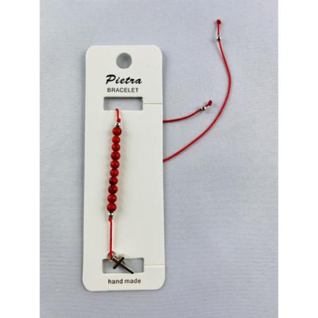 Przekroczyć próg modlitwy ze św. Janem Pawłem II (duży format)