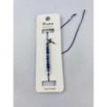 Przekroczyć próg modlitwy ze św. Janem Pawłem II (mały format)
