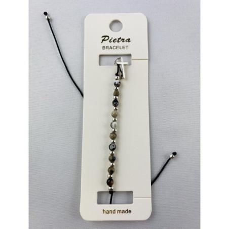 Pytania do Profesora Geniusza. Dinozaury