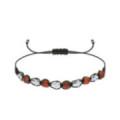 Aromaty i smaki z pól i łąk 78 roślin i 120 przepisów zdrowej kuchni