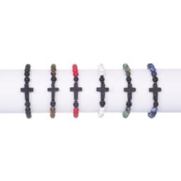 200 roślin, które lecząKorzystaj z ziół, aby pokonać chorobę
