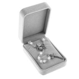 Historia Kościoła w datach i faktach