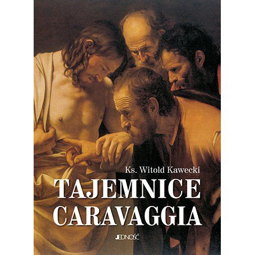 Tajemnice Caravaggia