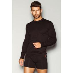 Komplet duży czterech świec stopniowanych
