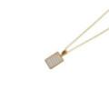 Sercem przy Maryi. Modlitwy w sanktuariach świata