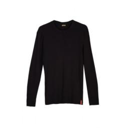Komplet mały czterech świec stopniowanych