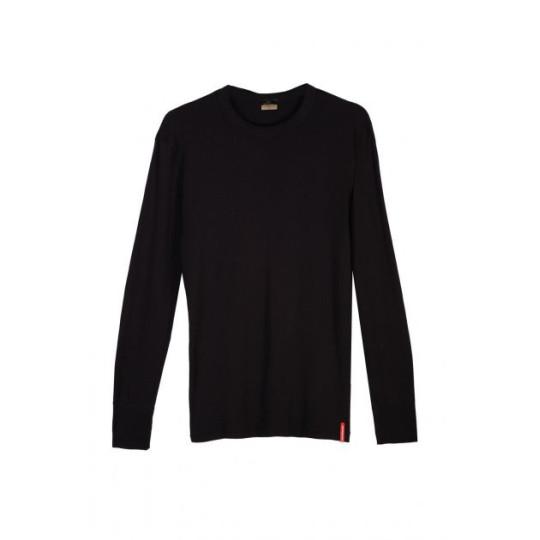Komplet mały czterech świec adwentowych stopniowanych