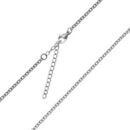 Rita z Cascii. Życie świętej od róż