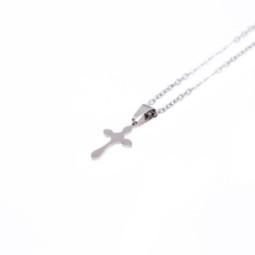 """Modlić się z Jezusem seria """"Modlitwy dzieci Bożych"""""""
