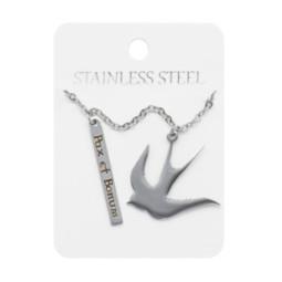 """Modlitwy na lekcje religii seria """"Modlitwy dzieci Bożych"""""""