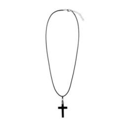 """Modlić się Bibliąseria """"Modlitwy dzieci Bożych"""""""