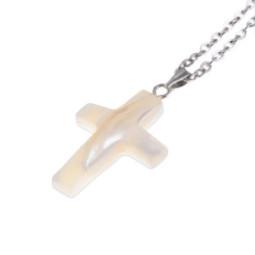 Historia św. Antoniego z Padwy seria: Wielcy przyjaciele Jezusa