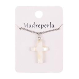 Historia św. Dominika Savioseria: Wielcy przyjaciele Jezusa
