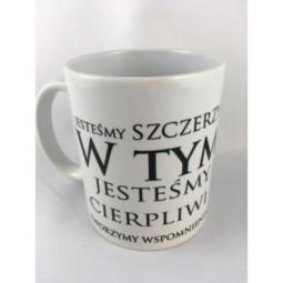 Historia św. Jana Bosko seria: Wielcy przyjaciele Jezusa