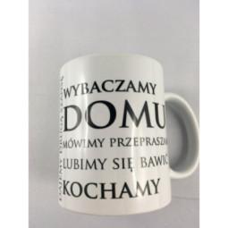 Historia św. Franciszkaseria: Wielcy przyjaciele Jezusa