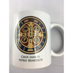 Historia św. Józefa seria: Wielcy przyjaciele Jezusa