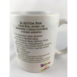 Błogosławiony Prymas