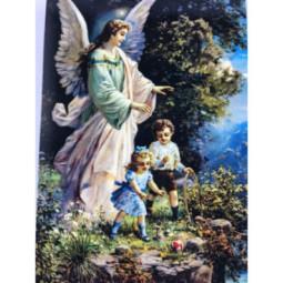 Święta Rita z Cascii Wierność ukrzyżowanej Miłości
