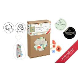 Święty Tomasz