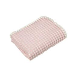 Święta Elżbieta