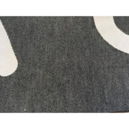 Święty Filip