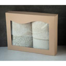 Święta Monika