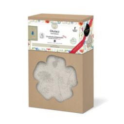 Święty Łukasz