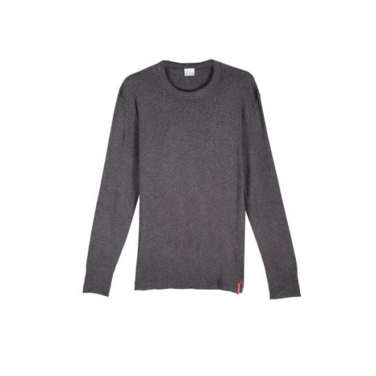 """Świeca ołtarzowa naklejka """"Krzyż wielkanocny"""""""