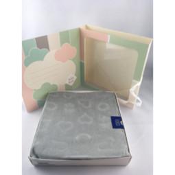 Do Świętej Siostry Faustyny