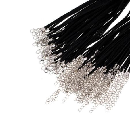 Modlitewnik wielkopostny dla dzieci