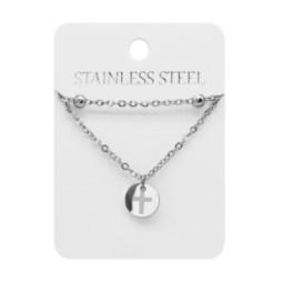 Do Świętego Antoniego