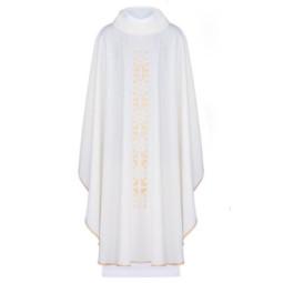 Koszula polo, krótki rękaw błękit XL
