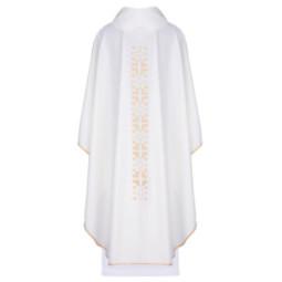 Koszula polo, krótki rękaw błękit L