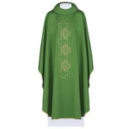 Lombardo Vin Dolce
