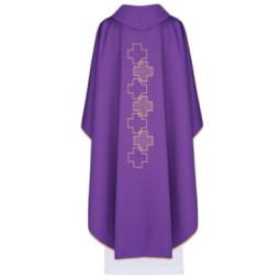 Lombardo CREMA MANDORLA 750 ml